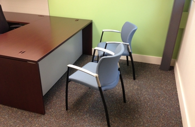 SWC Office Furniture   Stamford, CT