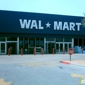 Walmart Supercenter - Austin, TX