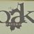 Oak Tavern