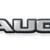McLaughlin Cadillac Volvo Subaru