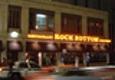 Rock Bottom Restaurant & Brewery - Chicago, IL