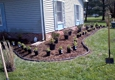 Lopez Landscaping - Queenstown, MD