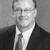 Edward Jones - Financial Advisor: Lee Dulion