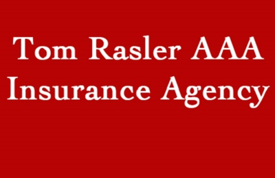 Tom Rasler Agent L L C Aaa Insurance 1914 S 11th St Niles Mi
