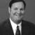 Edward Jones - Financial Advisor: David C Doll