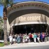 Las Vegas Center For Spiritual Living