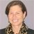 Dr. Caren Sheila Gould, MD
