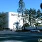 Guess - Sherman Oaks, CA