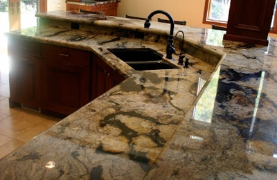 FL Granite U0026 Marble Inc   San Jose, ...