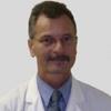 Weidman Area Health Clinic
