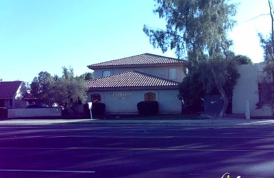 Center for Family Child Care Resources - Chandler, AZ