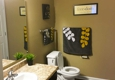 Reserve at Oakleigh Apartments - Antioch, TN
