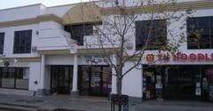 Sakoon - Mountain View, CA