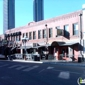 La Puerta - San Diego, CA