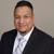 Ray Rosales: Allstate Insurance