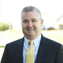 Bob Meyer: Allstate Insurance