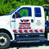 VIP Towing