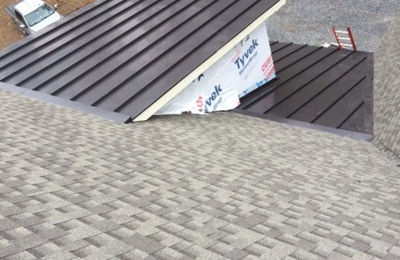 Allen Roofing - Latham, NY