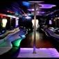 King's Limousine Service - Memphis, TN