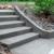 Affordable Concrete Construction LLC