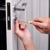 Locksmith Services in Albuquerque, NM