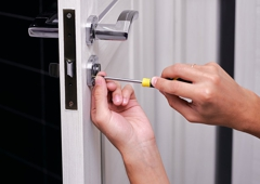Local Anytime Locksmith - Columbus, OH