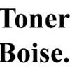 Toner In Boise