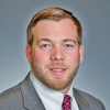 Brian Runkles - Ameriprise Financial Services, Inc.