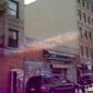 Hotel Chantelle - New York, NY
