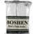 Boshen USA Inc.