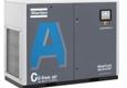 Atlas Copco Compressors - Houston, TX