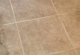 Holts Carpet Cleaning - Surprise, AZ
