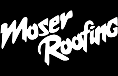 Moser Roofing - Salem, OR
