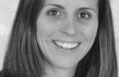 Edward Jones - Financial Advisor:  Lauren C Porter - Fair Haven, NJ