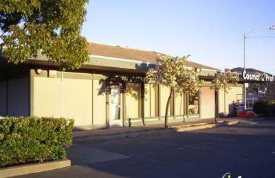 Cosmo Prof - San Rafael, CA