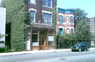 Oak Mill Bakery - Chicago, IL