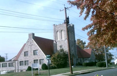 Saint Paul Lutheran Church - Catonsville, MD