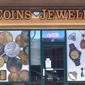 Northern Nevada Coin - Gardnerville, NV