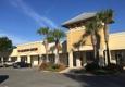 T's Learning Center - Jacksonville, FL