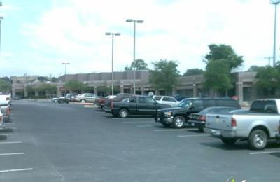 Oakdell Pharmacy - San Antonio, TX