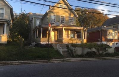 Grinberg Management - Staten Island, NY