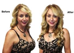 The Jenn Salon & Day Spa - Evans, GA
