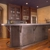 Wilco Cabinet Makers Inc.