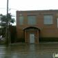 Shula Inc - Chicago, IL