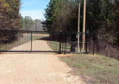 Academy Fence 3541 Highway 50 E Columbus Ms 39702 Ypcom