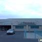 John Brooks Supermart - Albuquerque, NM