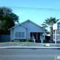 Hildebrand Family Dental - San Antonio, TX