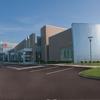 University Hospitals Concord Health Center