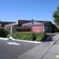 Sushi Momoyama - Concord, CA