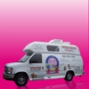 Animal Palace Pet Spa & Mobile Grooming